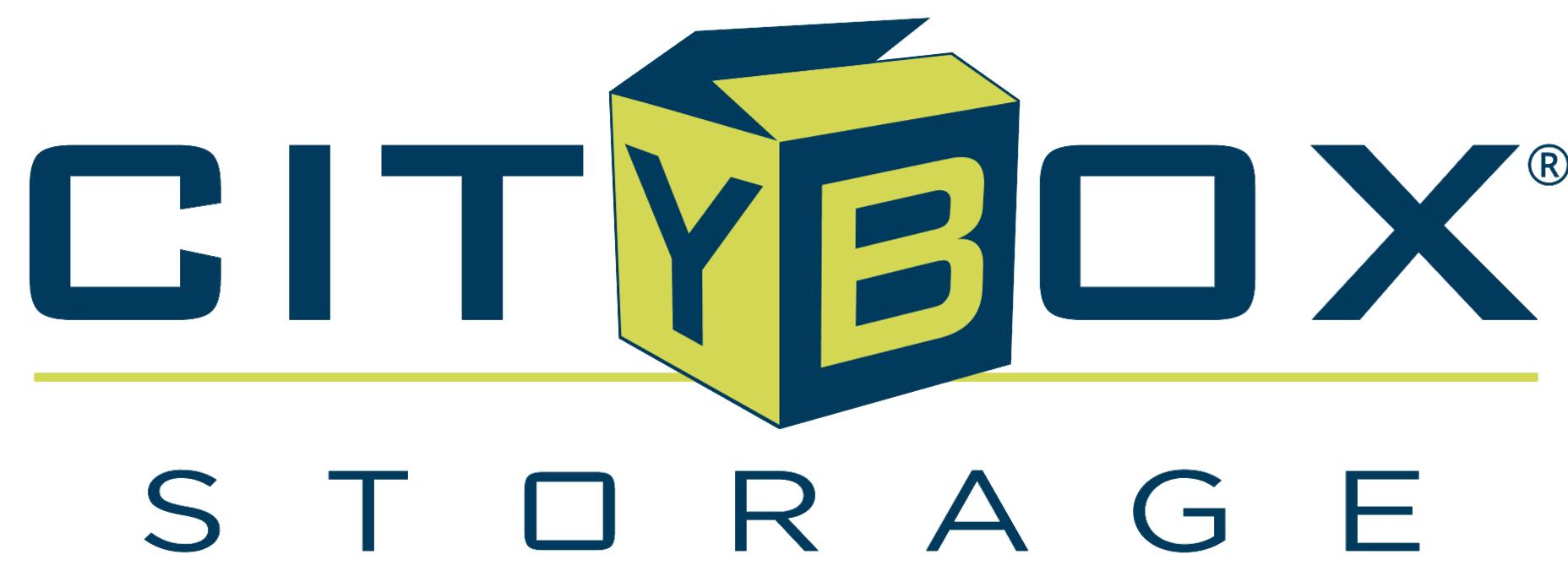 CityBox Storage