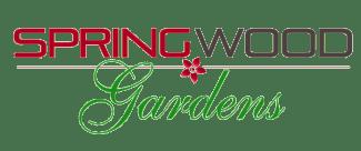 Springwood Gardens
