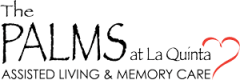 The Palms at La Quinta Assisted Living and Memory Care