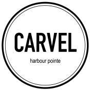 Carvel Harbour Pointe