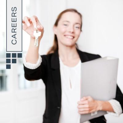 See our careers at Carlo Inc. in Van Nuys, California