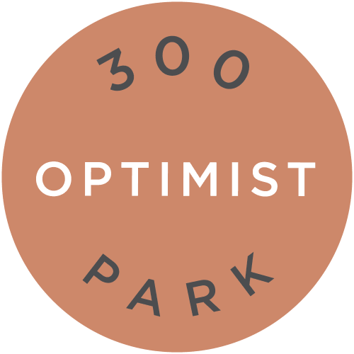 300 Optimist Park