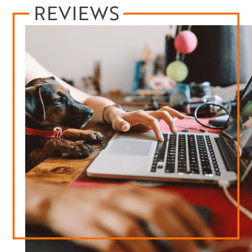 View our Reviews of Storage Units in Augusta, Georgia
