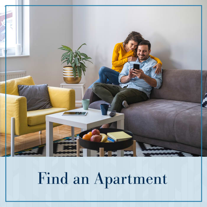 View The Severn Companies in Annapolis, Maryland's properties for rent