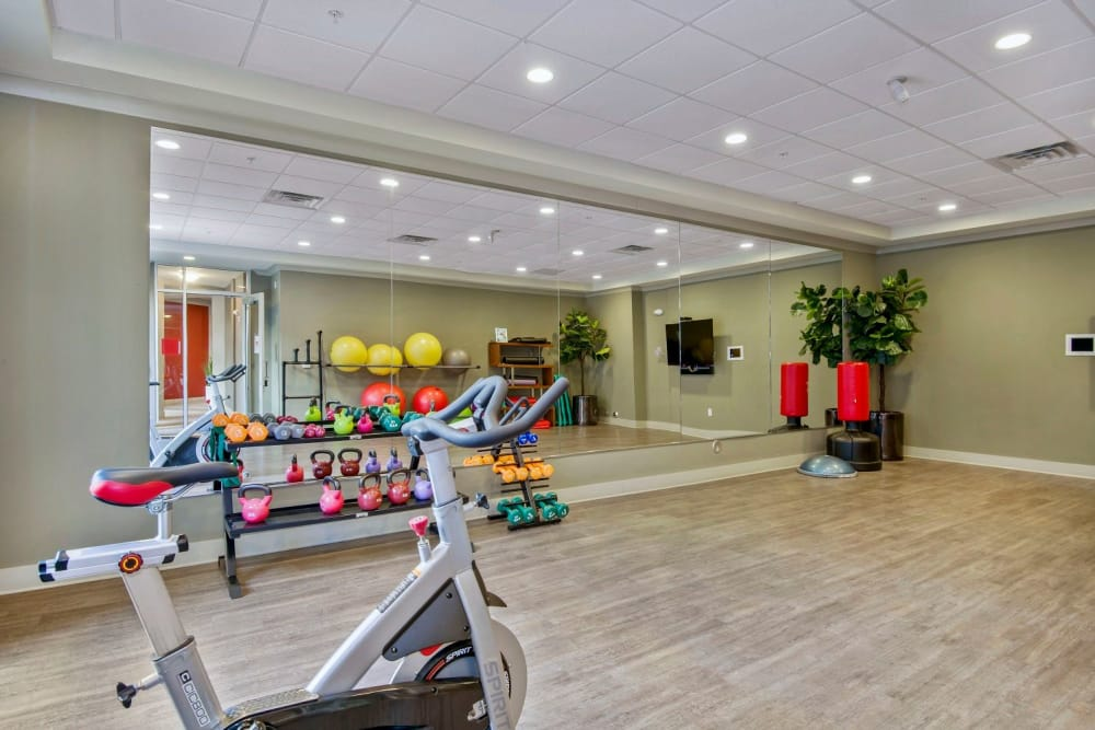 fitness-center-raleigh-apartments
