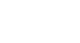 Macallan at Ross