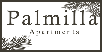 Palmilla Apartments