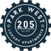 Park West 205 Apartment Homes