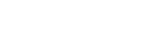 The Trace of Ridgeland Logo