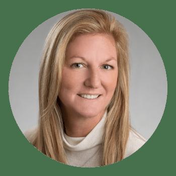Christine DeFilippis - Chief Investment Officer