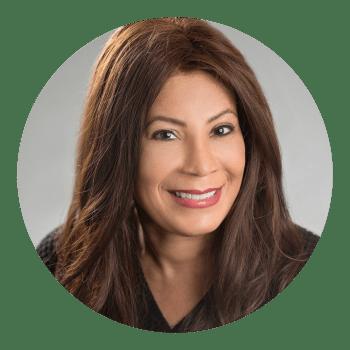 Lucinda Figeroa - Executive Vice President of Human Resources