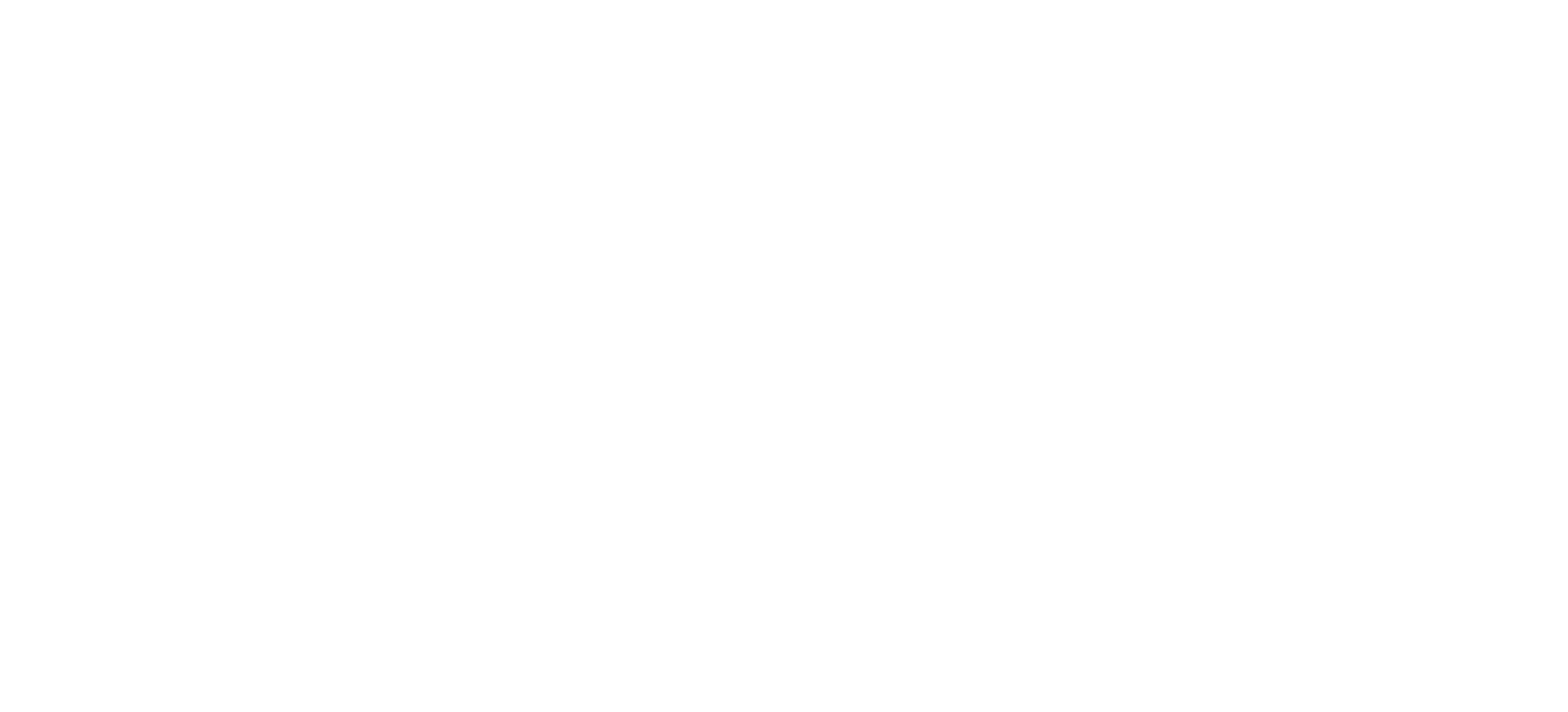IMT Sherman Circle