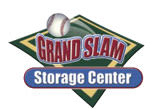 Grand Slam Storage Center