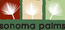 Sonoma Palms