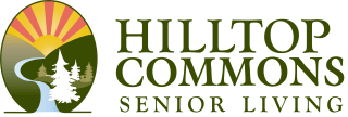 Hilltop Commons Senior Living