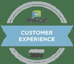 Pinnacle Customer Experience Award