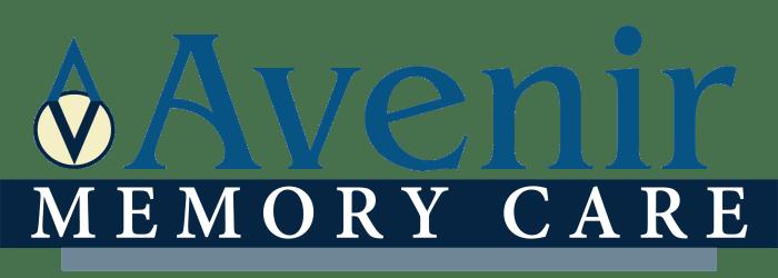 Avenir Memory Care