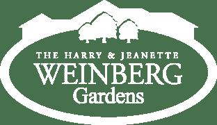 Weinberg Gardens and Weinberg Terrace
