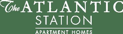 The Atlantic Station
