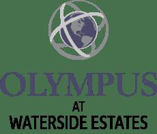 Olympus at Waterside Estates