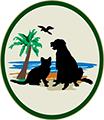 Animal Care Center of Panama City Beach