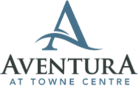Aventura at Towne Centre Logo