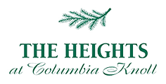 The Heights at Columbia Knoll