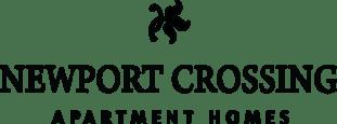 Newport Crossing Apartments