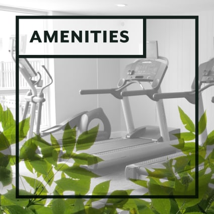 Learn more about the fantastic features and amenities we offer at Hunt Club Apartments