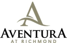 Aventura at Richmond Logo