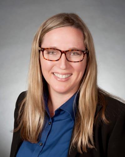 Erin Kreusch | Assistant Design Manager