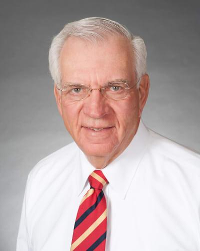 Salvador F. Leccese | President