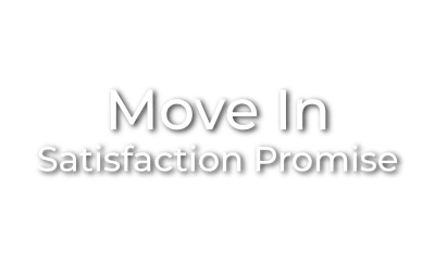 Link to more info about our Move-In Satisfaction Promise at Mezza in Jacksonville, Florida