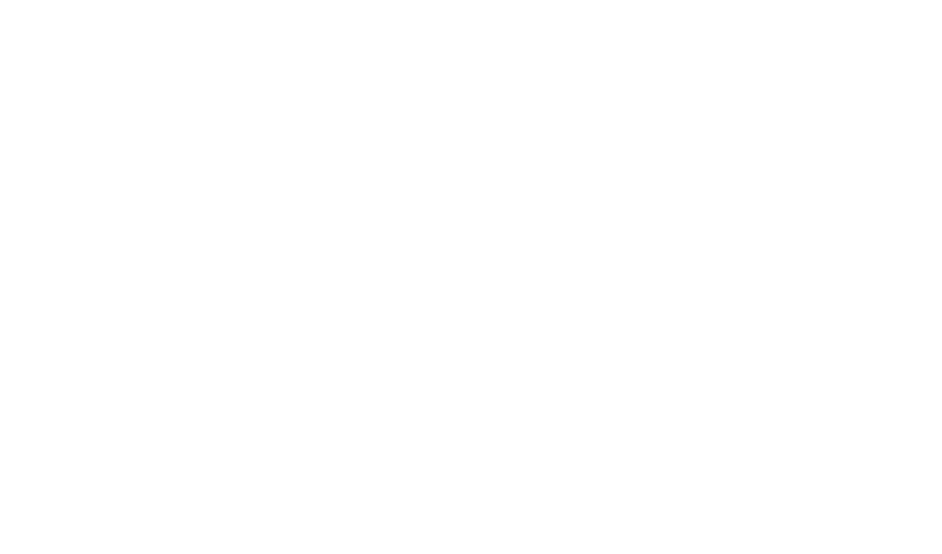 View our floor plans at Carriage House Apartments in Smyrna, Georgia