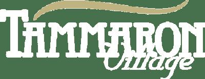 Tammaron Village Apartments Logo