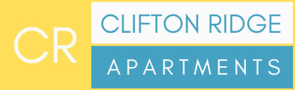 Clifton Ridge Apartments