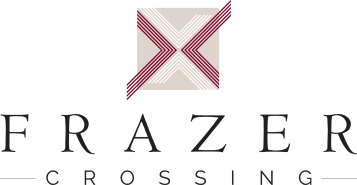 Frazer Crossing