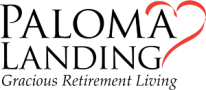 Paloma Landing Retirement Community