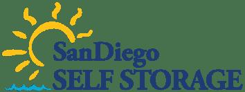 Self Storage made easy at San Diego Self Storage facilities!