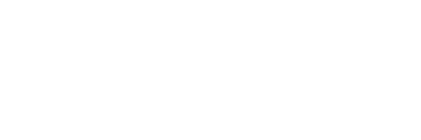 Vista Pointe II