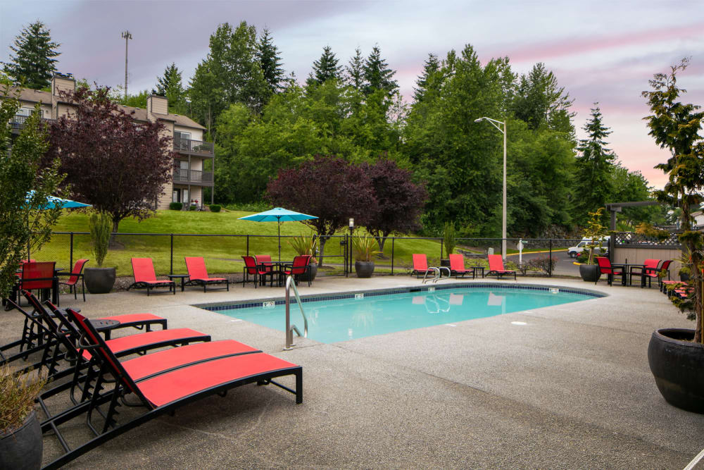 Tumwater, WA Apartments near Olympia   Montair at Somerset Hill