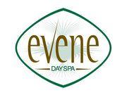 Evene Day Spa logo