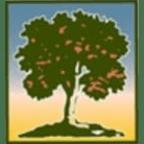 logo Campus Commons Senior Living in Sacramento, California
