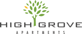 HighGrove Apartments
