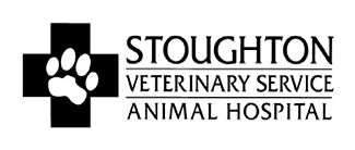 Stoughton Veterinary Service Animal Hospital