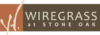 Wiregrass at Stone Oak