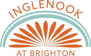 Inglenook At Brighton