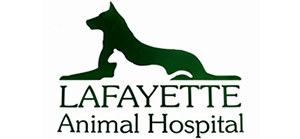Lafayette Animal Hospital