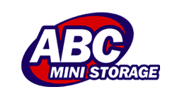 ABC Mini Storage