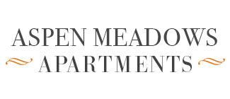 Aspen Meadows